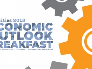 Fox Cities Economic Outlook Survey Report