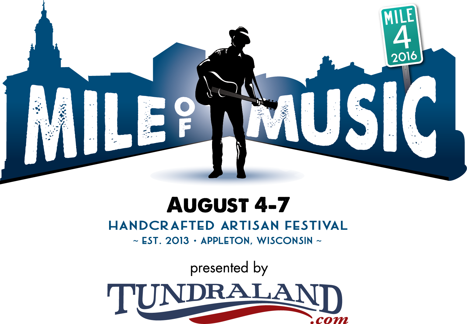 MMF Mile 4_full logo+dates_Tund_stacked