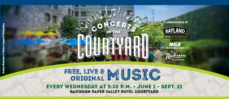 MMP-81-Concerts-in-the-Courtyard-MMPWebFeat800x3451