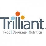 Trilliant_Logo_4C-sq