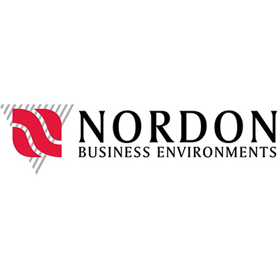Nordon Business Solutions